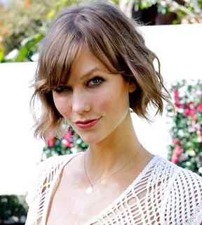 model-rambut-pendek-wanita-yang-elegan_21547