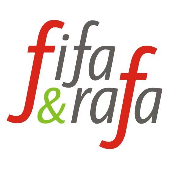 Filcowe Fifarafa