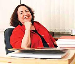MORRER DE AMOR - Regina Navarro Lins