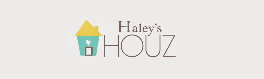 Haley's Houz