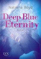 http://www.egmont-lyx.de/buch/deep-blue-eternity/