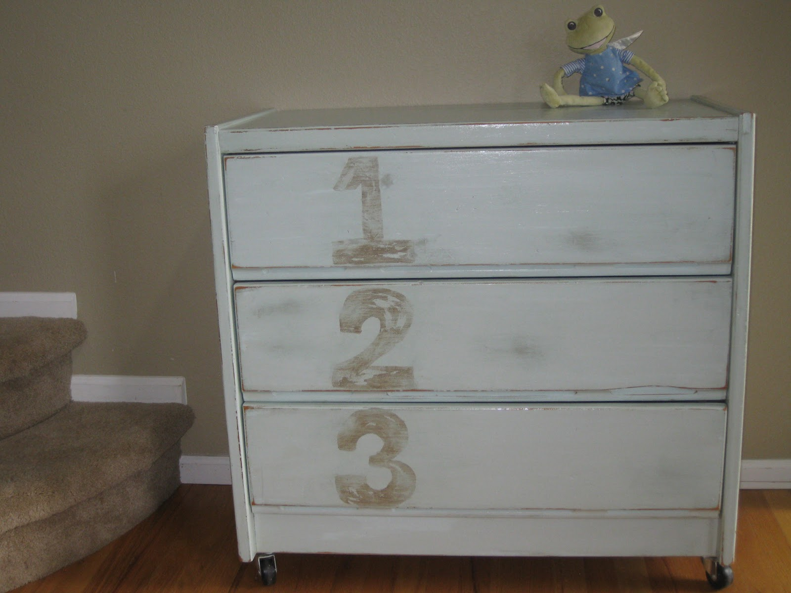 baby epic drawer top dresser children front signature with dressers res products sale grey delta topper hi changing view for