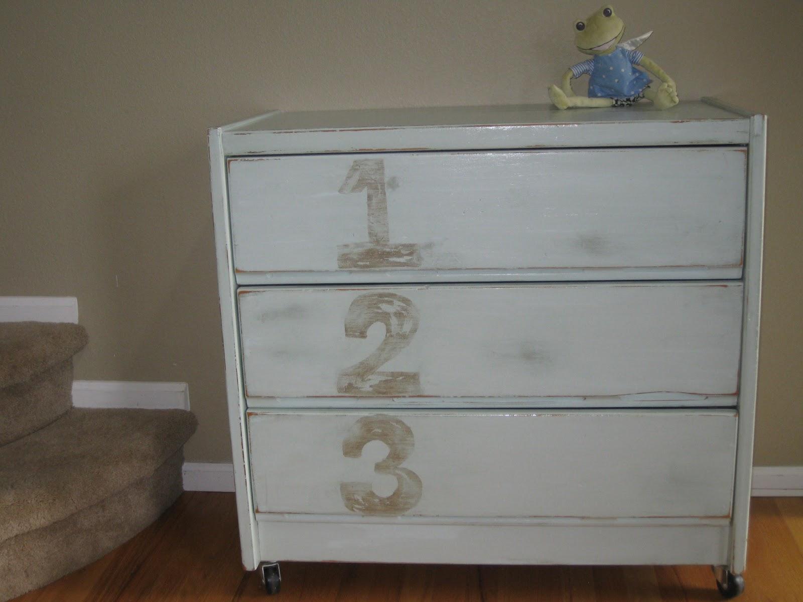 bedroom dresser best furniture walmart grey ikea small distressed baby wayfair hemnes target dressers for sale