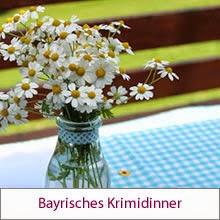 http://eska-kreativ.blogspot.com/2013/07/ein-mord-zum-dinner.html