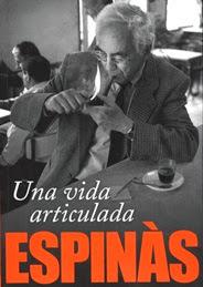Josep Maria Espinàs-3