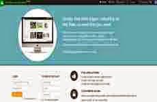 Netboard.me: permite crear una página con nuestro contenido web favorito