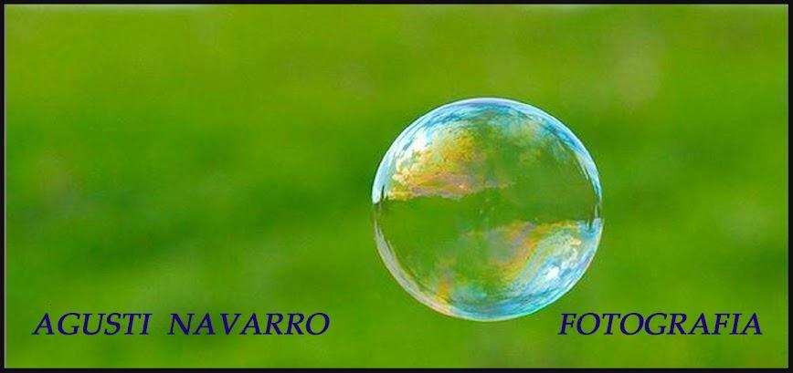 Agusti Navarro Fotografia Natural