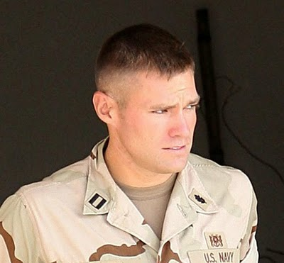 Medium Hairstyles,Medium Hairstyles 2011: Military haircuts For Men