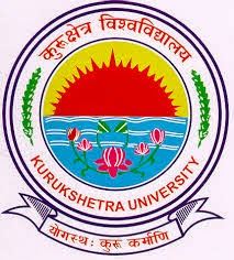 Kurukshetra University Results 2015
