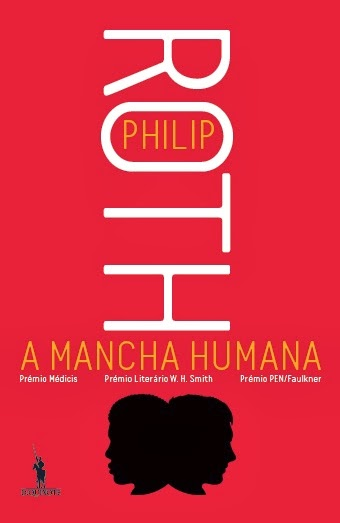 http://1.bp.blogspot.com/-djsZI3-TWZM/UnEmaK3RjhI/AAAAAAAAE_8/8Y6QCr-xq6Y/s1600/A+Mancha+Humana.jpg