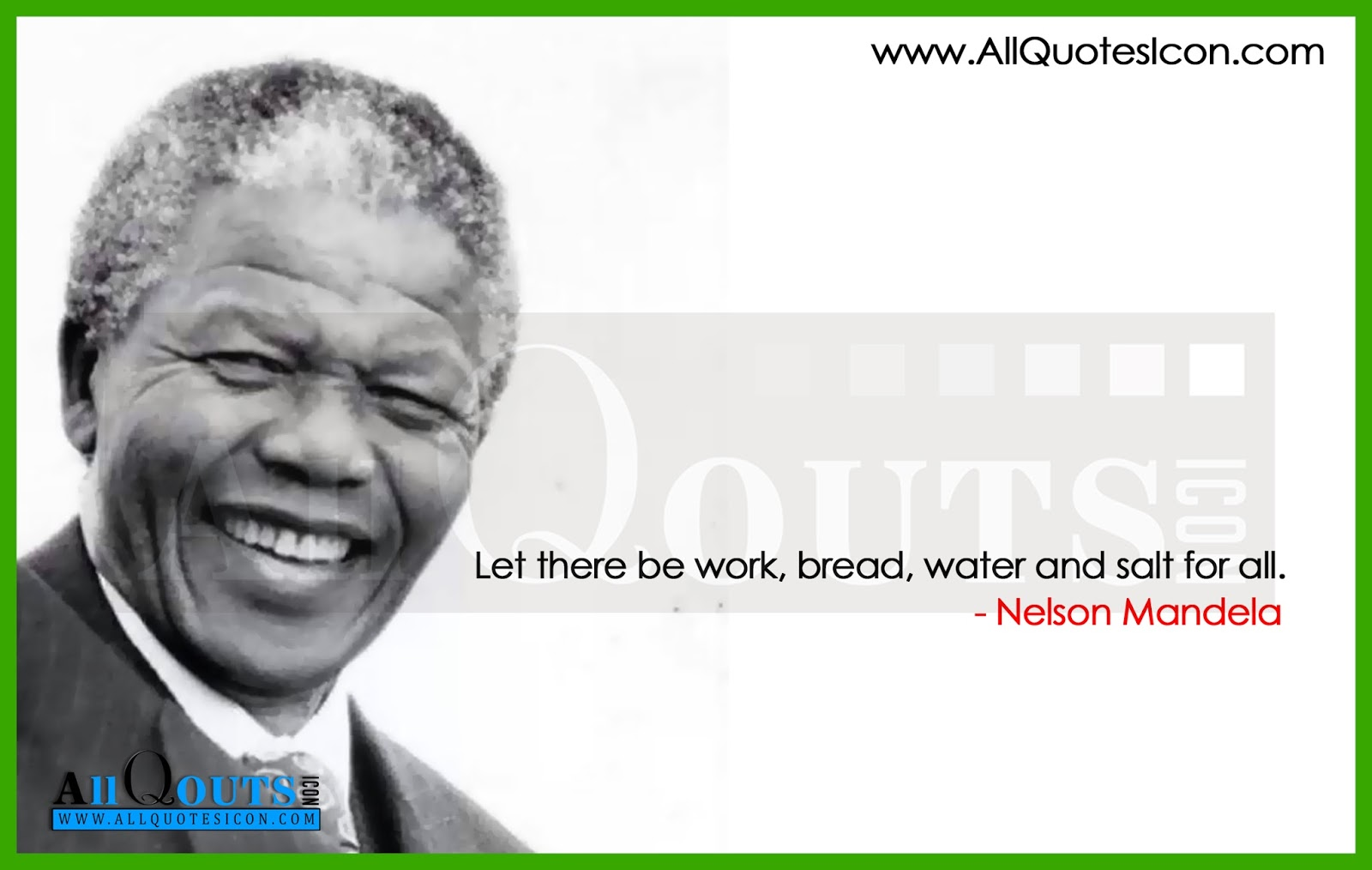 Best Life Quotes From Nelson Mandela English Quotes Images Www