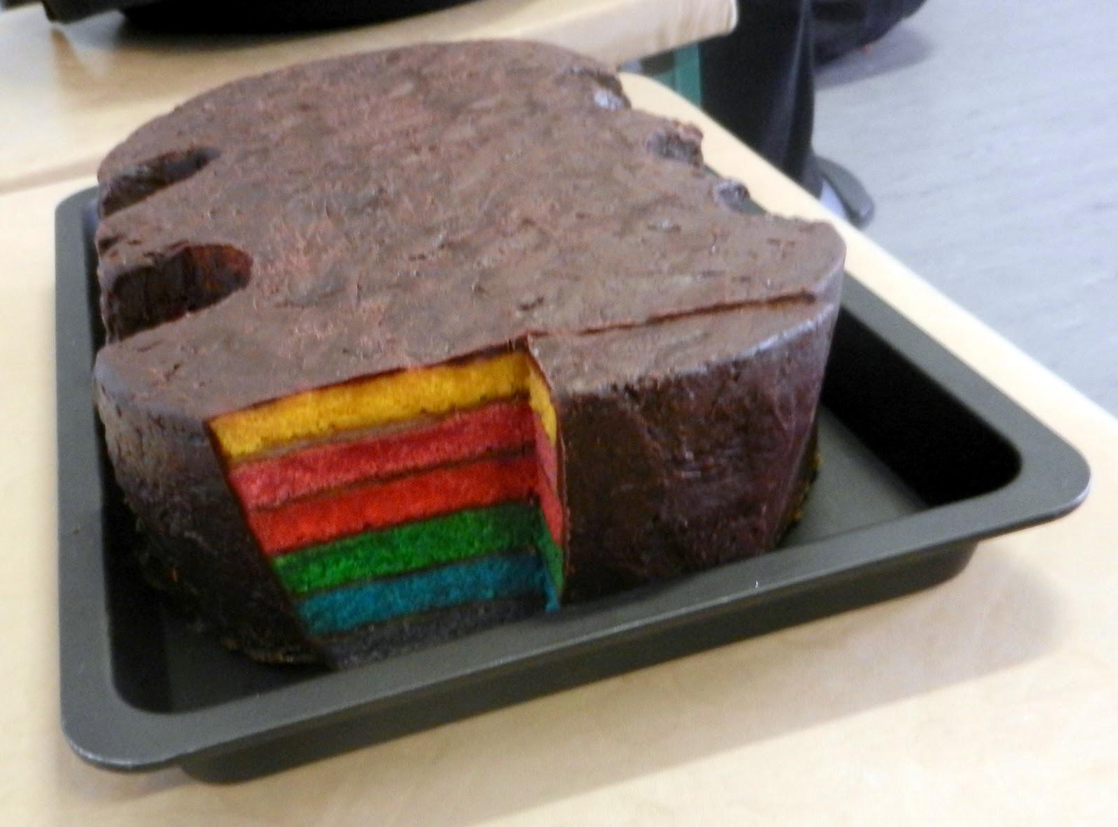Beste Batman Kuchen Vorlagen Zeitgenössisch - Beispiel Business ...