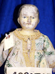 Edward VI's Doll, 1540