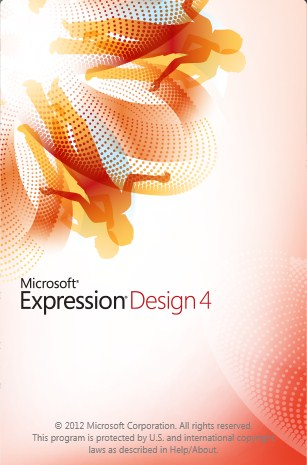 Download Microsoft Expression Web 4 Dan Microsoft Expression Design 4 Final Full Vesion
