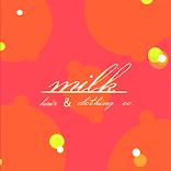 ' MilK '