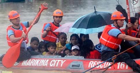TYPHOON GLENDA PHILIPPINES 6