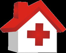 Alamate Rumah Sakit se Kabupaten Gresik Gresik Ku