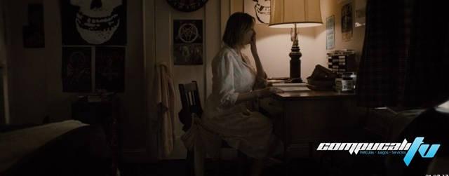 Lugares Oscuros (2015) HD 1080p Latino