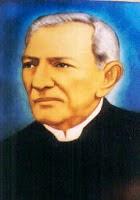 Devoção de padre Cícero