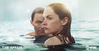 The Affair (Showtime)