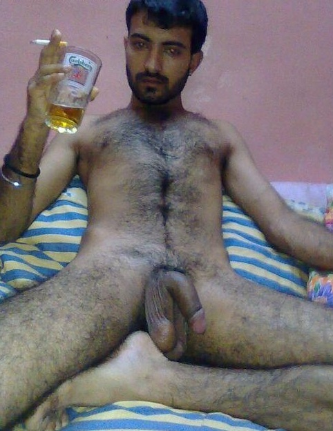 from Reuben gay bangladesh sex