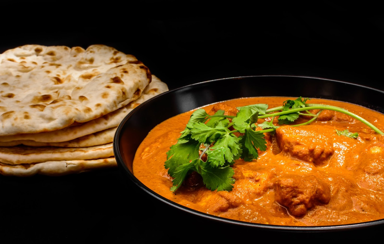 All food considered chicken tikka masala as mentioned previously chicken tikka masala is one of my favorite indian influenced dishes since last sampling this dish at a restaurant forumfinder Images