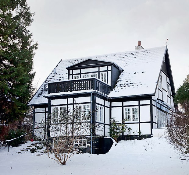 decoracion-nordica-estilo-escandinavo-navidad