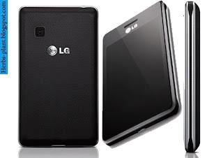 lg t375 - صور موبايل lg t375
