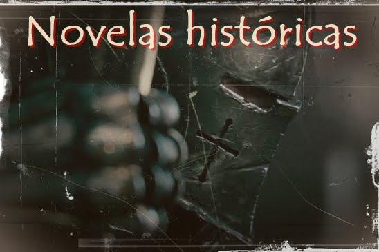 Mi otro blog, todo sobre la historia