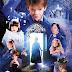 Review Film NANNY MCPHEE (2005)