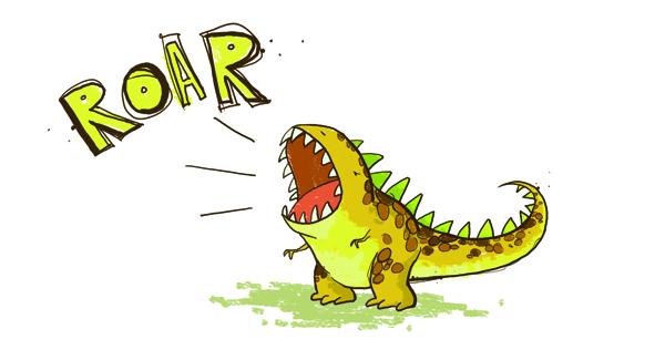 [Image: Dinosaur+Dinner.jpg]