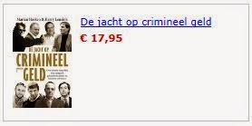 http://www.bol.com/nl/p/de-jacht-op-crimineel-geld/1001004005762871/?Referrer=ADVNLPPce843400cdbf92970065bba51d010001807