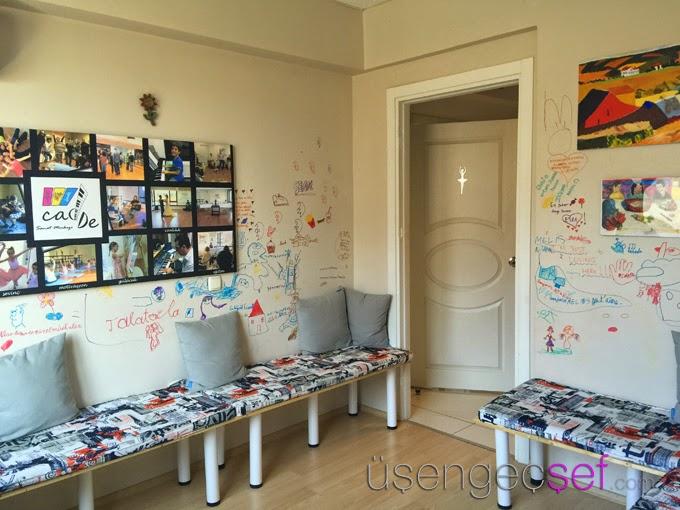 cadde-sanat-merkezi-bale-piyano-resim-gitar