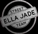 ELLA JADE STREET TEAM