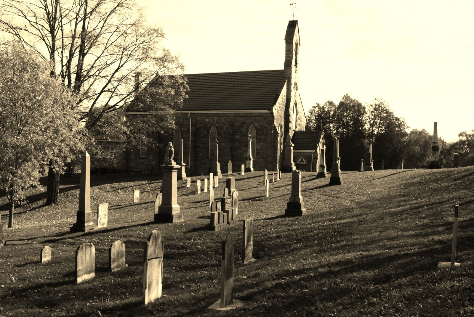 Category:Cemeteries in Boston - Wikimedia Commons