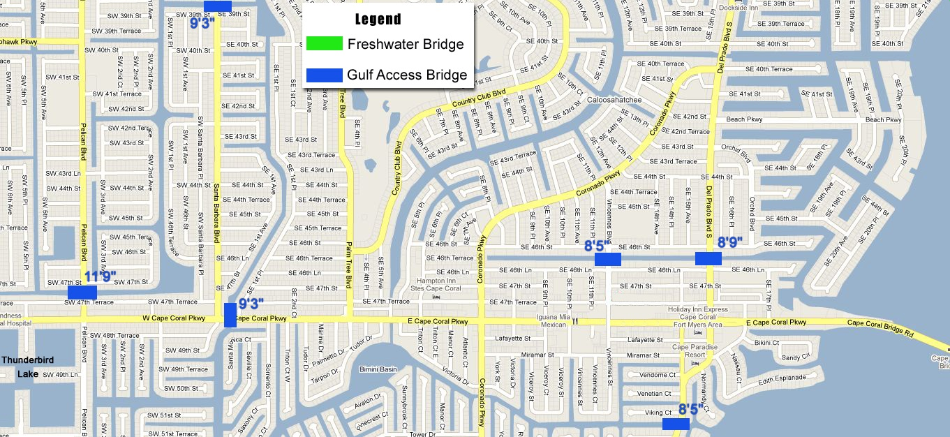 Search new also Hotel Map further Fort Myers Beach Attractions Map in addition Fl Lee County Zip Code Map further New Interactive Storm Surge Map Potential Flood Risks. on bonita springs area map