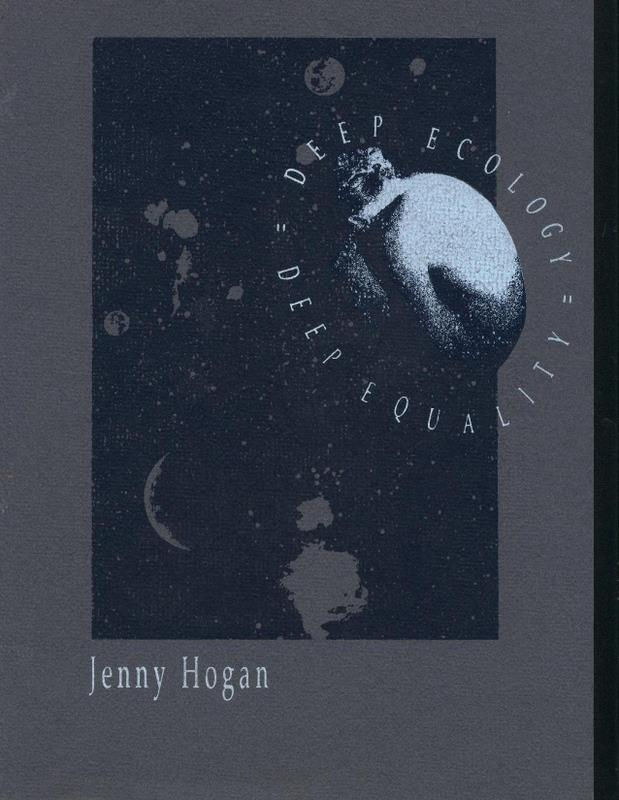 deep ecology Learn ecology - how does life work, introduction to deep ecology, arts in earth education find this pin and more on deep ecology by jeannie blevins learn ecology - how does life work, introduction to deep ecology, arts in earth education.