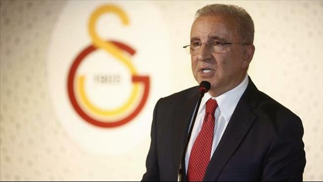 Galatasaray bir kez daha seçime gidiyor..