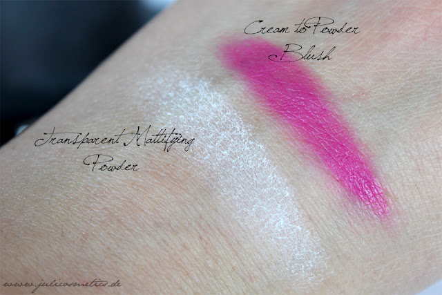 Catrice-Sense-of-Simplicity-Swatches