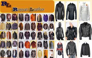 Model Jaket 2011 Terbaru jaket Untuk Pria Wanita Jaket Cowok Cewek
