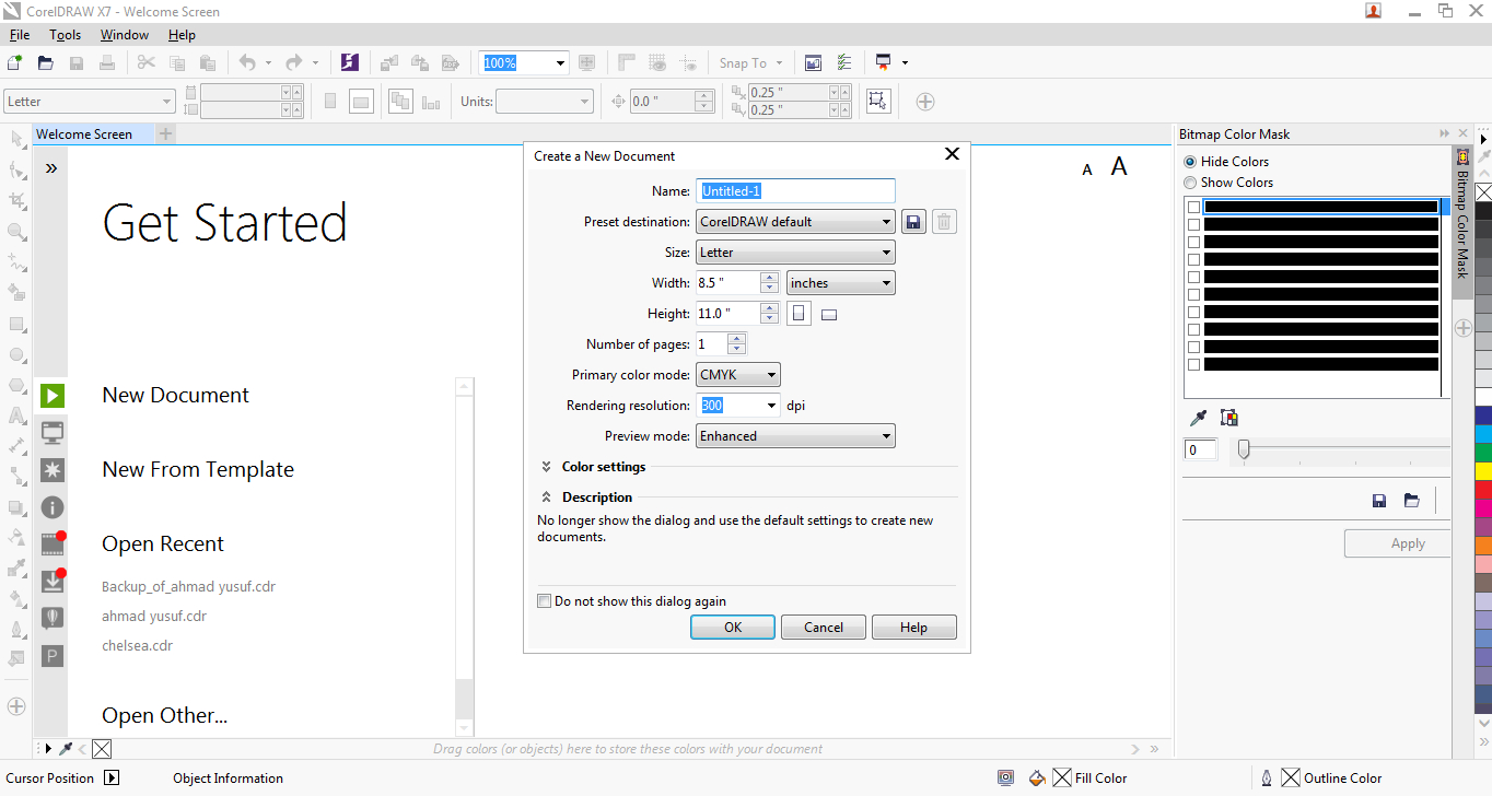 Keygen Coreldraw X7 Bagas31 Free Download Corel Draw Graphics 2018 Full Version  Terlaris Suite