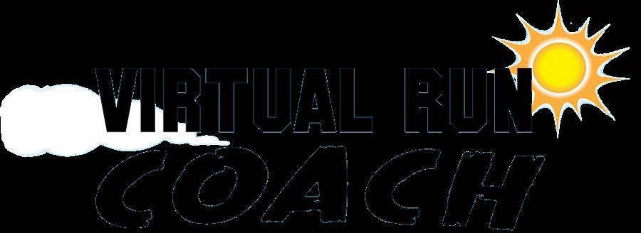 Virtual Run Coach