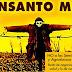 Esta vez va en serio: Demandan a Monsanto por crímenes de lesa humanidad