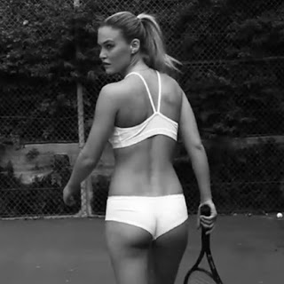 Bar Refaeli Hot