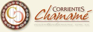 Corrientes Chamamé