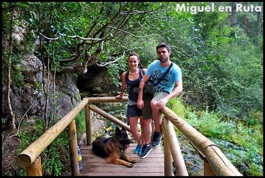 Turismo-viaje-Cuenca-Río-Cuervo
