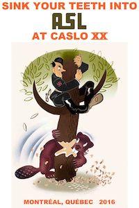 CASLO XX