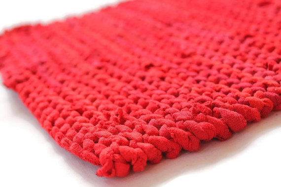 https://www.etsy.com/listing/88766281/bright-red-table-runner-modern-country