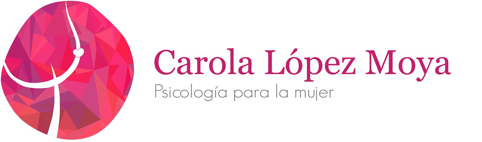 Carola López Moya