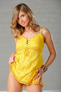 Free Sexy Picture - sexygirl-MetArt_Labbra_Natalia-G_medium_0008-714986.jpg
